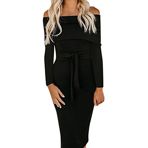 Ruffled Lace Trim Midi Skirt Extender GoModest Slip Extender Dress for Women