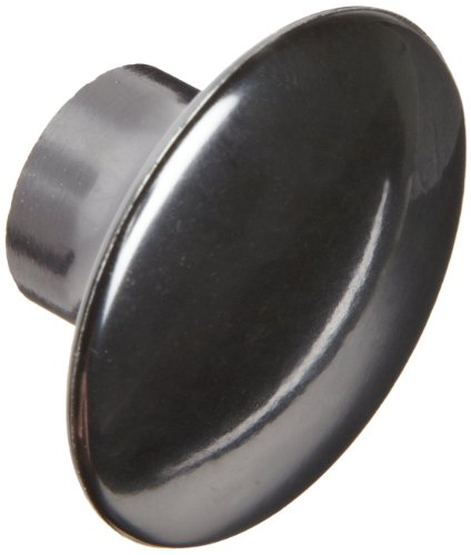 Most bought Push Pull Knobs