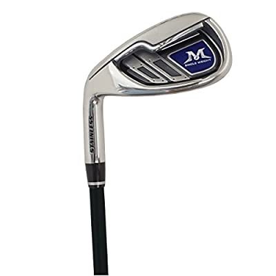 MAZEL Golf Individual Iron