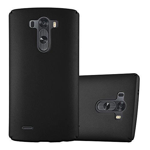 lg g3 metal case - 2
