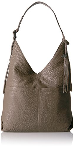 Lucky Lani Shoulder, Brindle by Lucky Brand