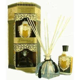 Tyler Reed Diffuser Gift Set,High Maintenance by Tyler (Image #1)