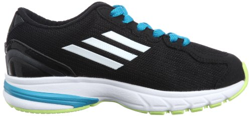 Top adidas adidas Low Women's Women's BxqSzIwRnI