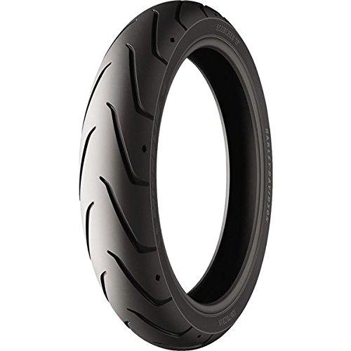 Michelin Scorcher 11 Front Tire