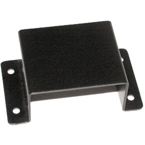 Lind Mounting Bracket for cf LNDDC120