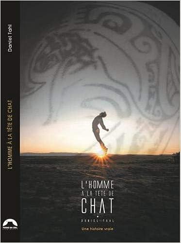Amazon In Buy L Homme A La Tete De Chat Une Histoire