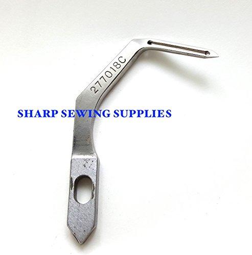 sharp 401 - 7