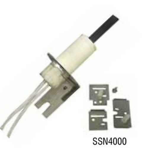 SSN4000 - Trane Aftermarket Replacement Gas Furnace Hot Surface Igniter/Ignitor