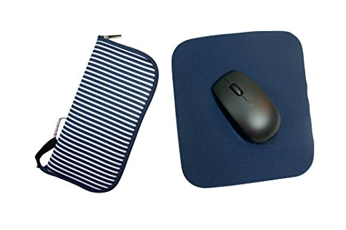 Travel Mouse Bag Pad Kit product image