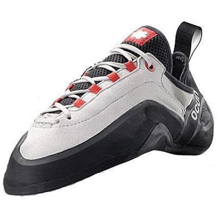 Grau nbsp;– Pearl Lu Ocun Zapatos nbsp;escalada CTqOOwP1