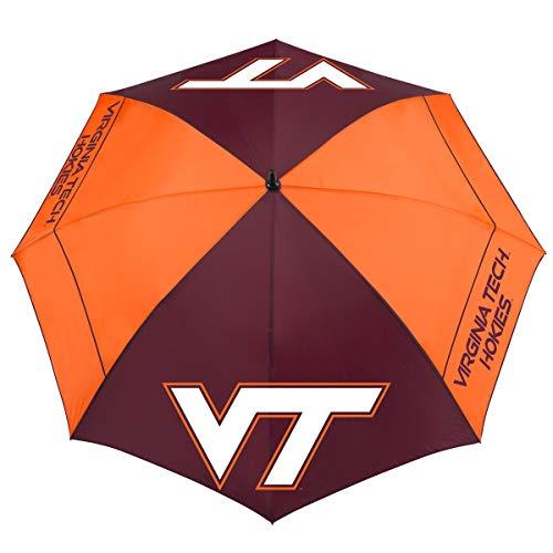 - Team Effort NCAA Virginia Tech Hokies 62