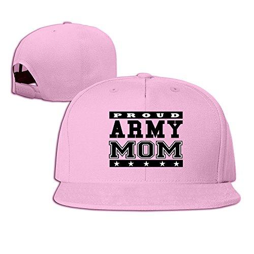 Runy Custom Proud Army Mom Adjustable Ba - Louis Cardinals Pink Baseball Bracelet Shopping Results