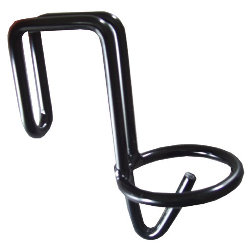 (Intrepid International Bucket Hook - Over Gate)