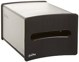 Dixie Ultra 54510 Counter Top Napkin Dispenser 9.25\