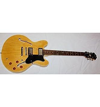 guitare 1/2 occasion