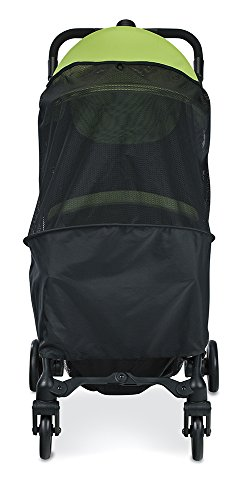 Britax B-Mobile Insect Cover