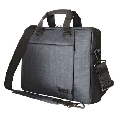TUCANO BSVO1112 Laptop Computer Bags & Cases
