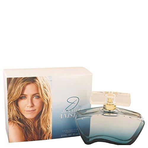 Aquolina Blue Sugar Eau De Toilette (J by Jennifer Aniston Eau De Parfum Spray 2.9 oz)