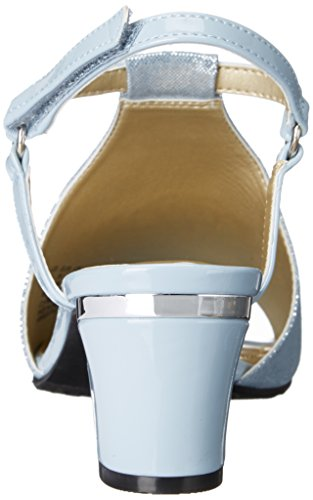Soft Style By Hush Puppies Dalyne Dress Sandal