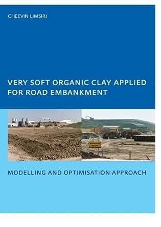 book методические указания по преддипломной практике и дипломному проектированию для студентов направления 220400 мехатроника и робототехника 2007