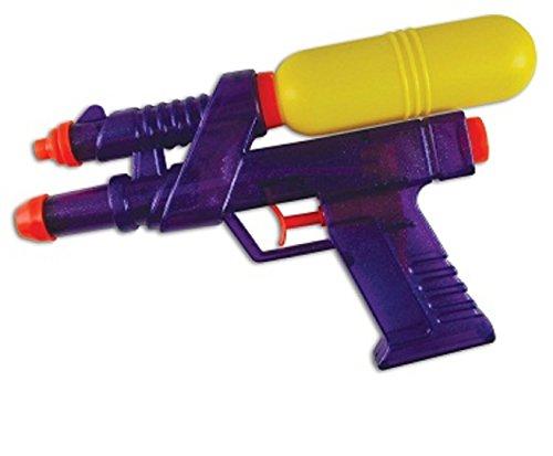 WATER GUN TANK Random Color product image