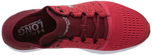 Under Armour Basket Speedform Gemini 3 Graphic - Ref. 1298535-600