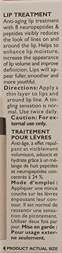 Peter Thomas Roth Un-Wrinkle Lip .34 fl oz by Peter Thomas Roth (Image #7)