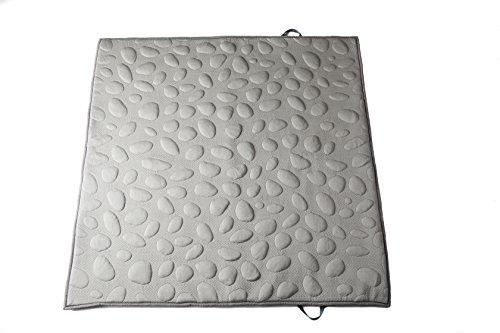 Nook Sleep Organic Non toxic LilyPad%C2%B2 product image