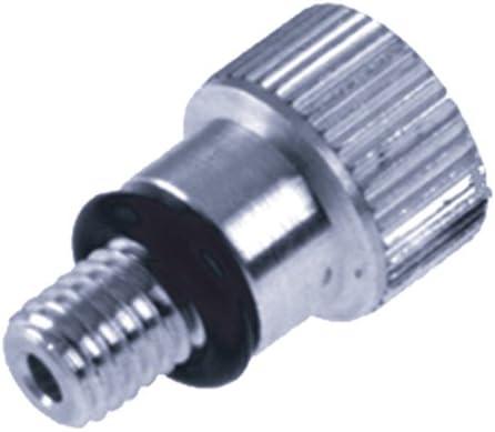 Gear Lube Adapter