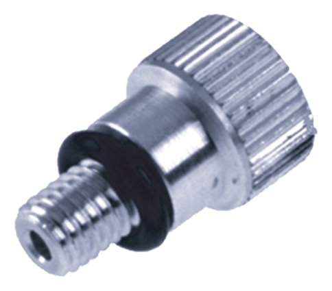 (Sierra International 18-9795 Gear Lube Adapter - Suzuki Lower Unit)