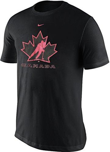 nike hockey canada - 5