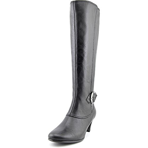 aerosoles-womens-incredible-boot-black-leather-60-m