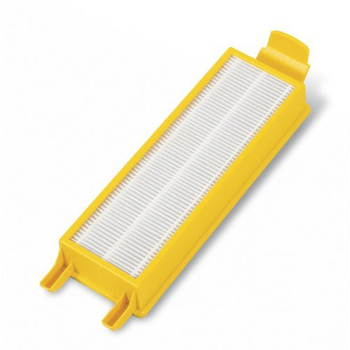 Electrolux EUR 61840-4 Washable Filter For 5845 And 5815 Sanitaire Vacuum Cleaner by Electrolux