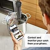 Anova Culinary Sous Vide Precision Cooker Nano