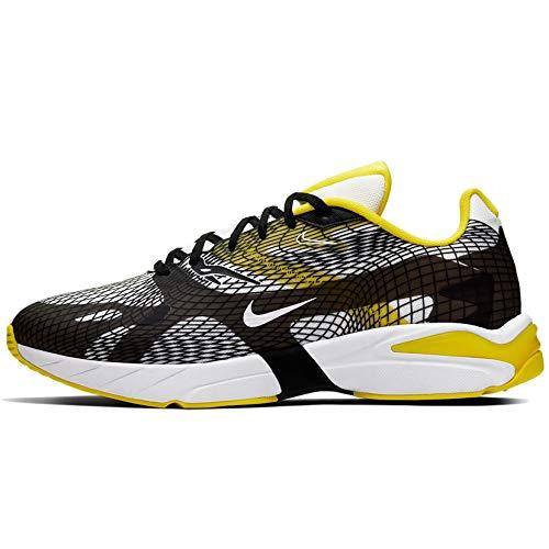Nike Ghoswift Mens Bq5108-100