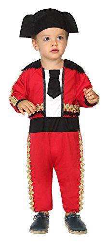 Atosa Torero Costume