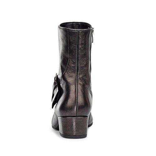 Gabor72.814.18 18 - botines de caño bajo Mujer marrón