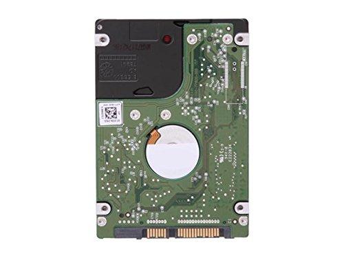 Western Digital,Storite WD AV-25 WD5000BUCT 500GB 5400 RPM 16MB Cache SATA 3.0Gb/s 2.5'' Internal Hard Drive Bare Drive Usage for Video Surveillance by Western Digital,Storite (Image #4)'