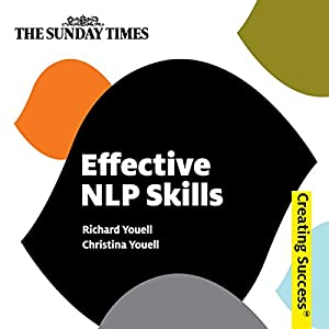Effective NLP Skills Audiobook