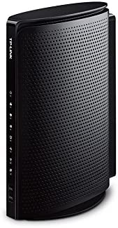Best Modems For WOW