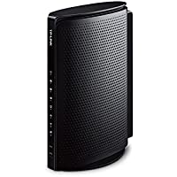 TP-Link TC-W7960 DOCSIS3.0 300Mbps Wireless WiFi Cable Modem Router for Comcast XFINITY, Time Warner Cable, Cox…