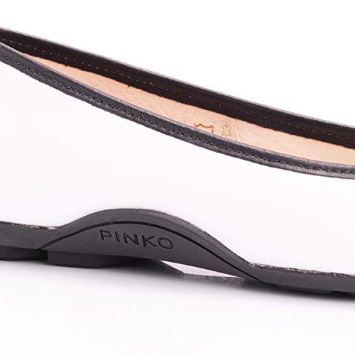 Pinko Size Esquimese Ballerina 35 Y3b2 1h20a2 eu rRvrUCq