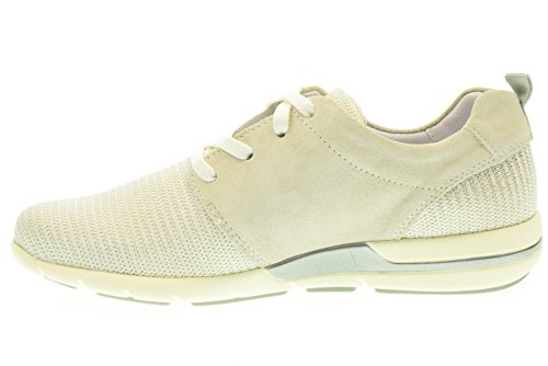 IGI&CO donna sneakers basse 57752/00 37 Grigio