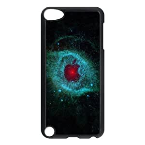 Apple iPod Touch 5 Case Black SUJ8508790