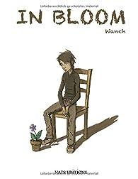 In Bloom par  Wanch