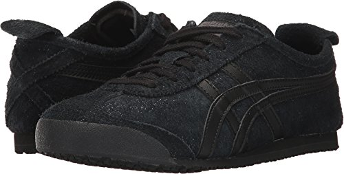 onitsuka tiger mexico 66 shoes online original canada