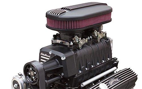 pontiac grand am supercharger - 7