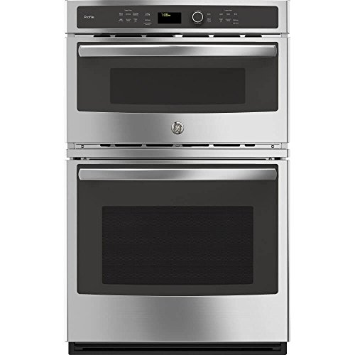 "Ge - Profile Series 27"" Built-in Single Electric Convection"