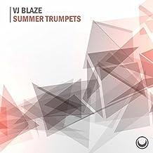 Summer Trumpets (Original Mix)
