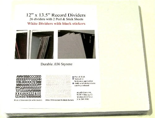 white-plastic-lp-record-dividers-and-alphanumeric-stickers-to-categorize-your-collection